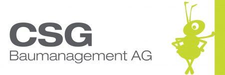 CSG Bauanagement_Spons_2b_150x50